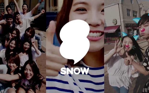 snow_featuredimage