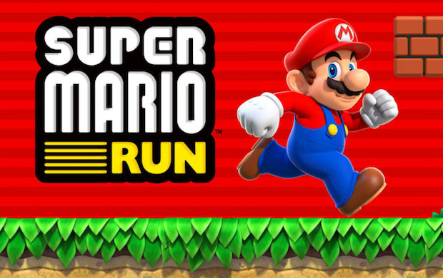 super-mario-run-game-iphone-ipad-620x390