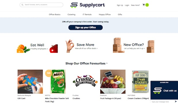 supplycart_featuredimage