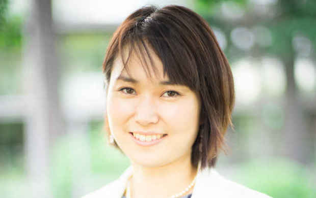 yuka-fujii-statup-founder-famarry