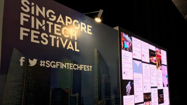 singapore_fintech_festival