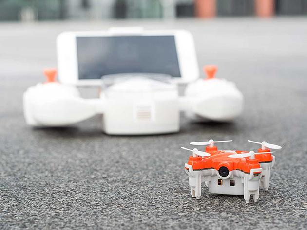 skeye-nano-drone