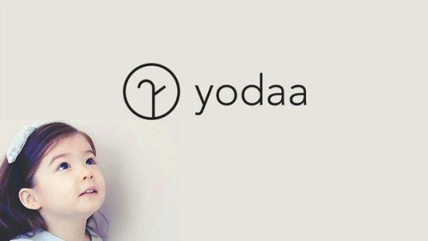 yodaa-final
