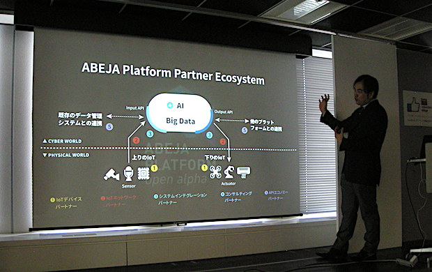 abeja-platform-partner-ecosystem-presented-by-okada