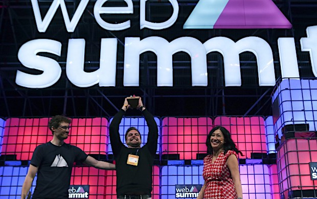 kubo-robots-wins-pitch-competition-websummit-2016