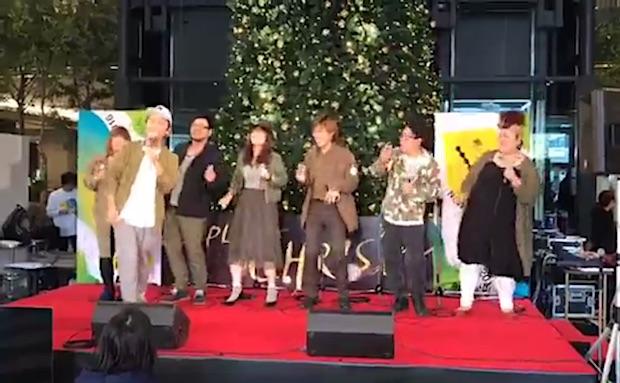 myojowaraku-2016-teamsurprise
