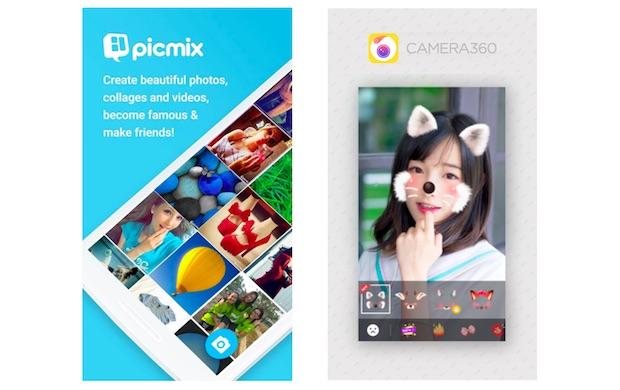 picmix-camera360_screenshots