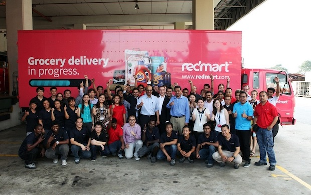 redmart-team-photo