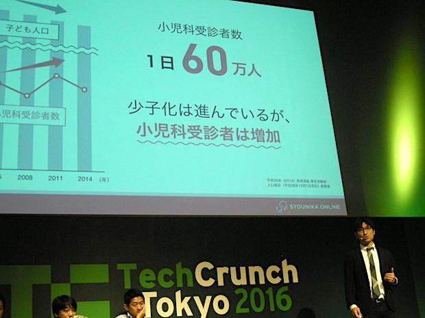 techcrunch-tokyo-2016-startup-battle-shounika-2