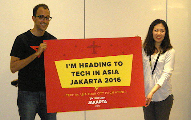 tia-2016-road-to-jakarta-infostellar-winner