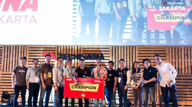 tiajkt2016-arena-finalists