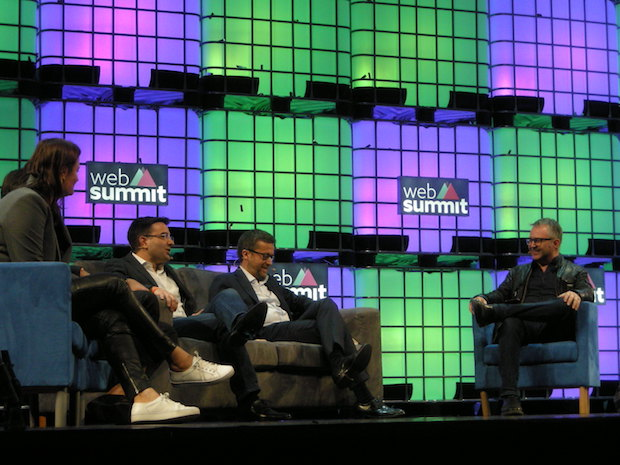 websummit-2016-lisbon-day1-europe-second-best