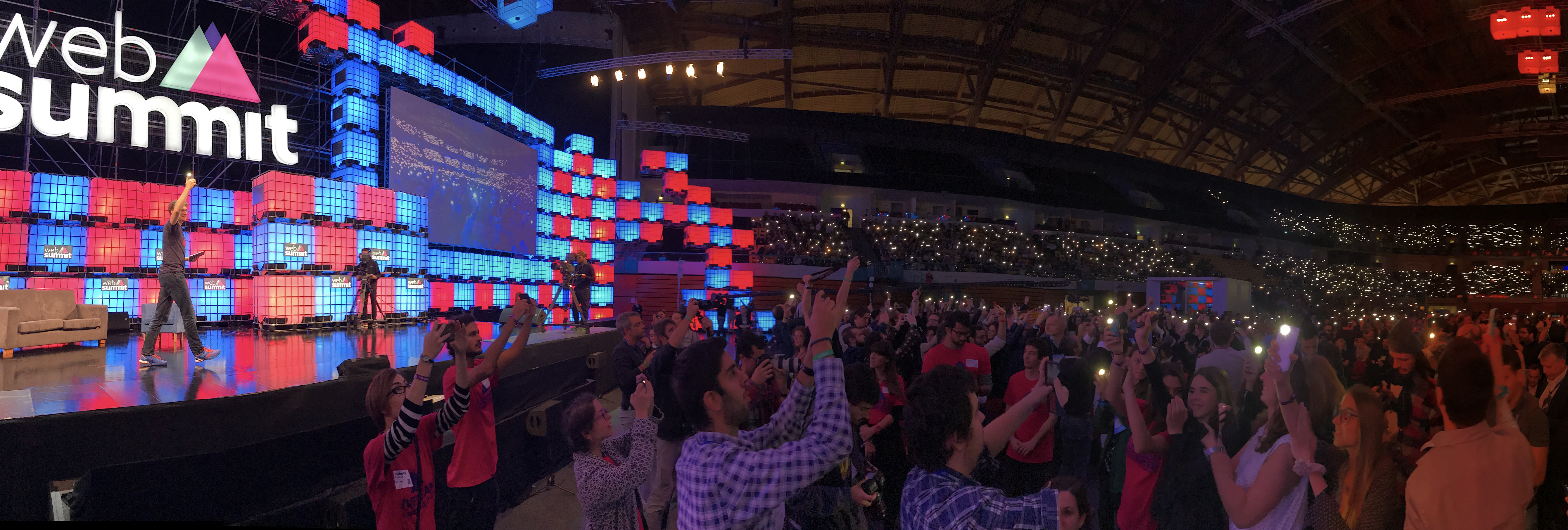 websummit-2016-lisbon-day2_featured-panoramic