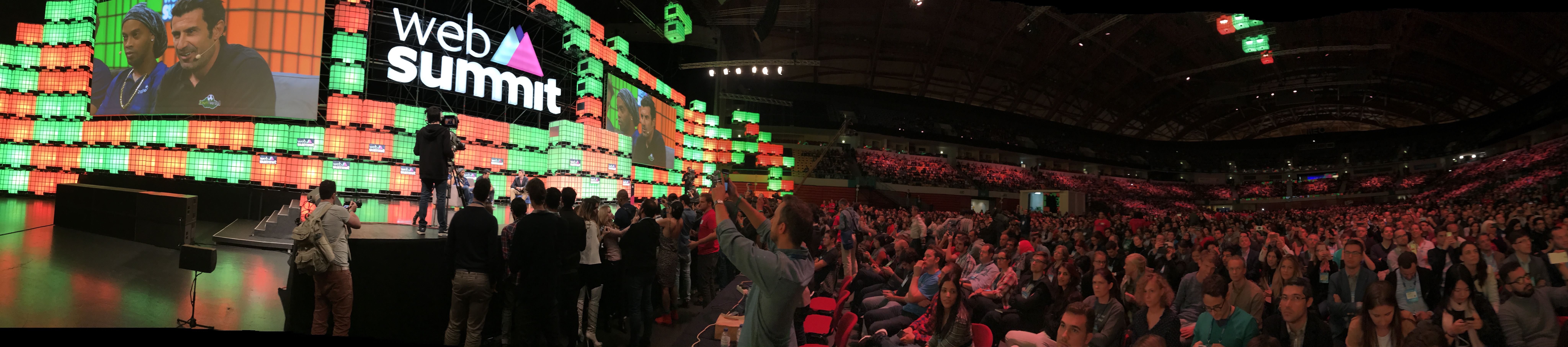 websummit-2016-lisbon-panoramic-picture