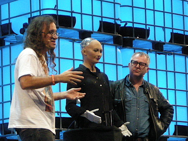 websummit-2016-lisbon-robot-sophia