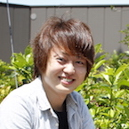 yusuke-matsumura