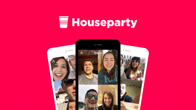 houseparty-press-kit-2