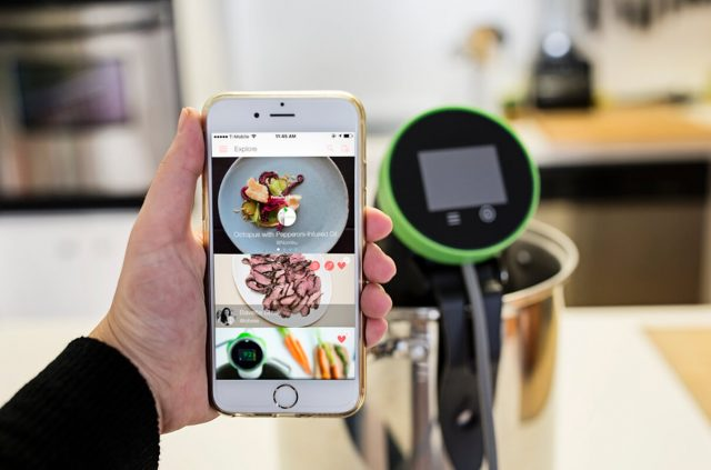 wifi_nomiku_tenderapp