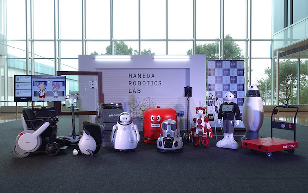 haneda-robotics-lab-1st-batch_robots