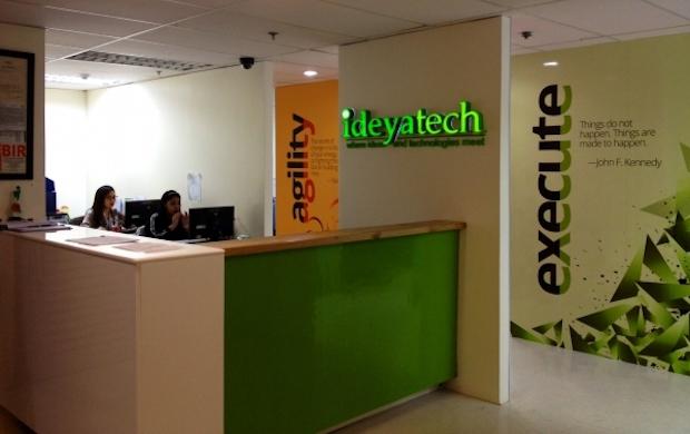 ideyatech-frontdesk