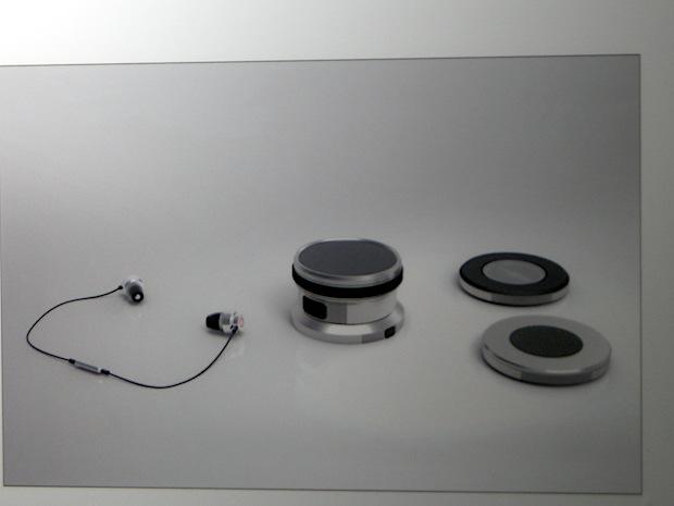 jda-2016-japan-sound-microscope-1