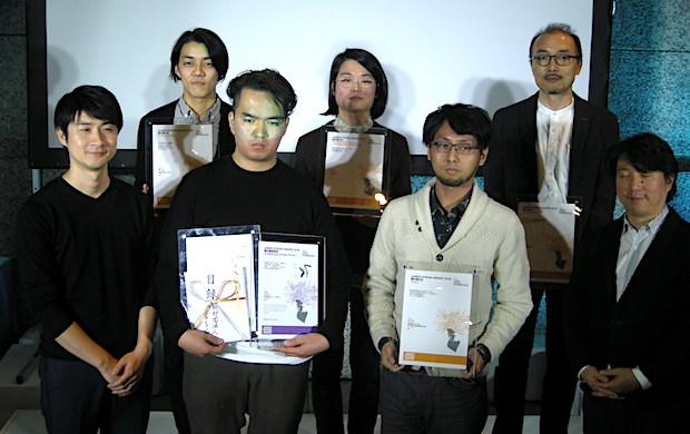 jda-2016-japan-top5winners-judges