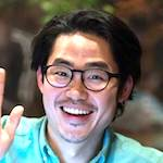 joey-ho-nihei-150x150