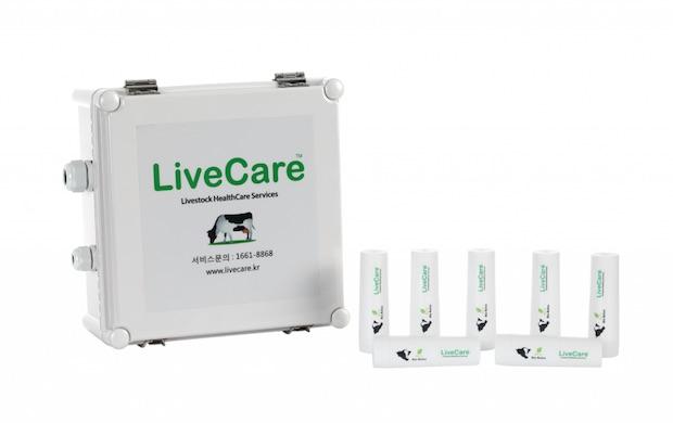 livecare-2