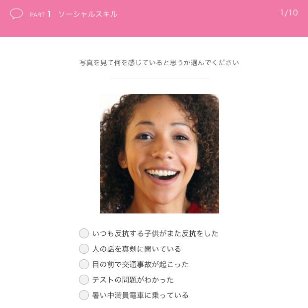 mitsukari-questionaire