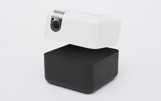 plen-cube-open