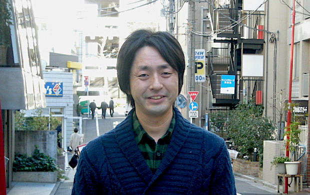 polyglots-junya-yamaguchi