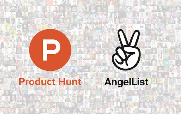 product-hunt-angellist-header