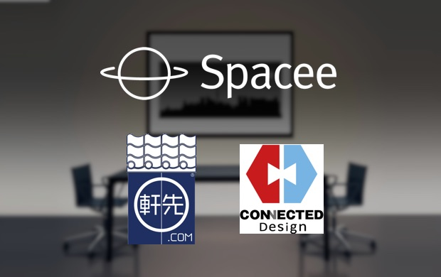 spacee-nokisaki-connected-design
