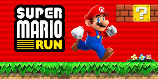 super-mario-run-game-iphone-ipad-930x465
