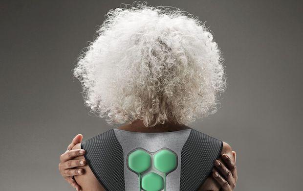 superflex-intelligent-wearable-strength