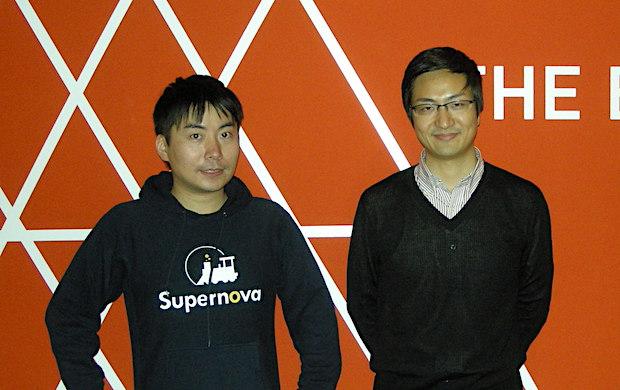 supernova-kurishima-maekawa