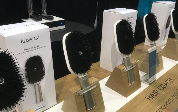 smart_hairbrush