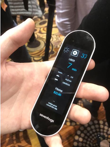 smart_remote