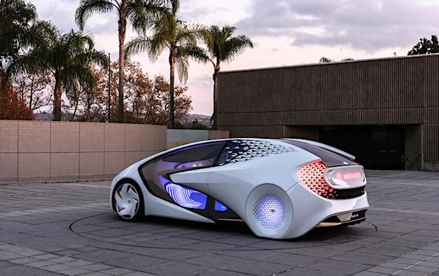 ces-2017-concept-i-exterior-at-sunset