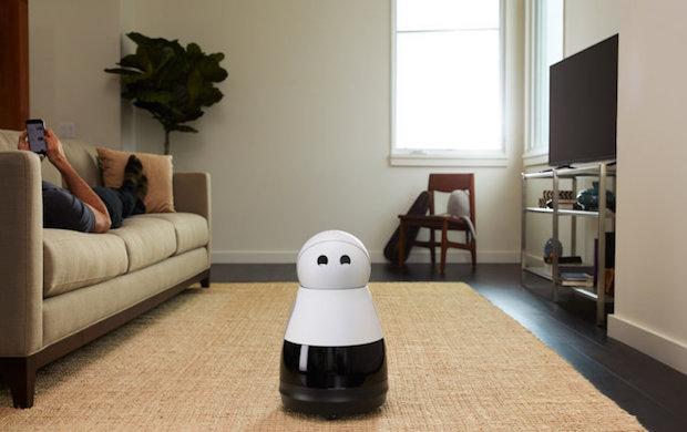 ces-2017-kuri_speaks_robot