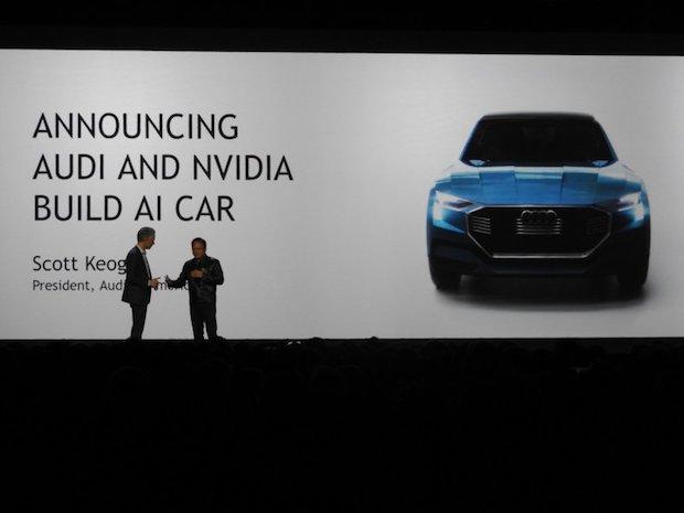ces-2017-nvidia-car