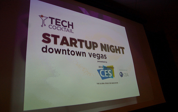 ces-startup-night-sign