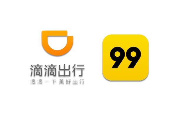didi-chuxing-99_logos