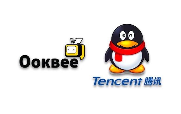 ookbee-tencent_logos