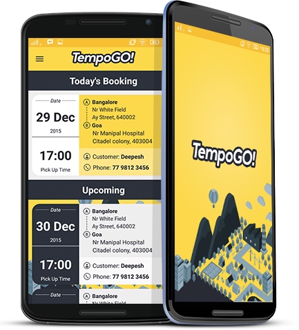 tempogo-mobile_screenshots