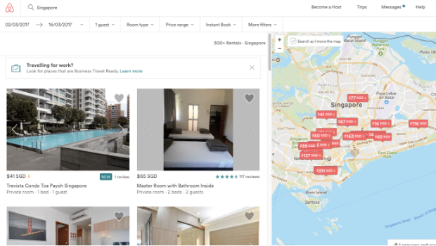 Airbnb_Singapore_screenshot