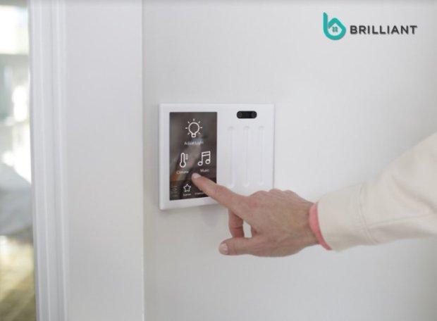 brilliant-2-800x588