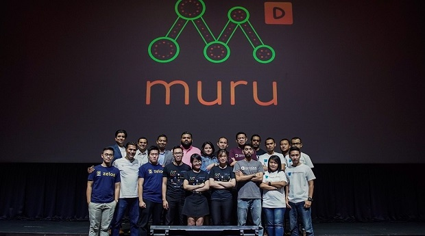 muru-d-sg-2nd-cohort-demo-day