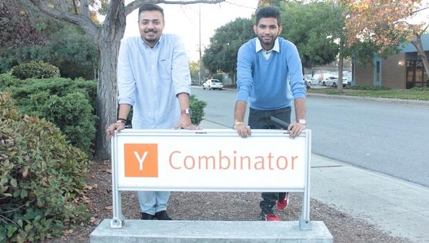 servx-founders-y-combinator