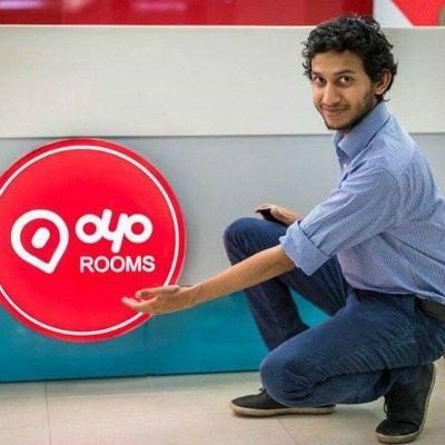 OYO_CEO_Ritesh_Agarwal